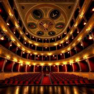 12Apollon Theater