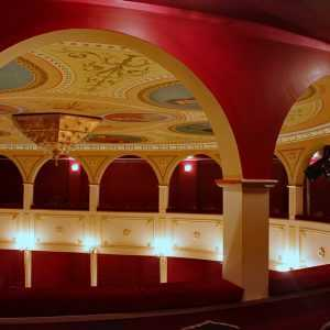 22Apollon-Theater